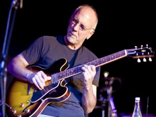 Larry Carlton picture, image, poster
