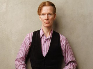Jim Carroll picture, image, poster