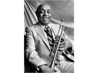 Benny Carter picture, image, poster