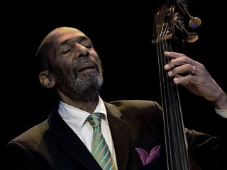Ron Carter picture, image, poster