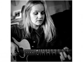 Eva Cassidy picture, image, poster