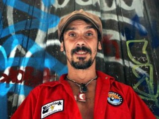 Manu Chao (en) picture, image, poster