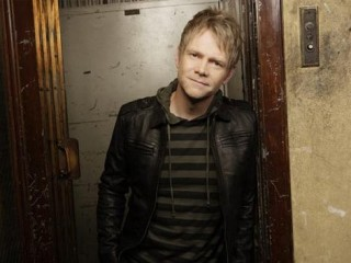 Steven Curtis Chapman picture, image, poster