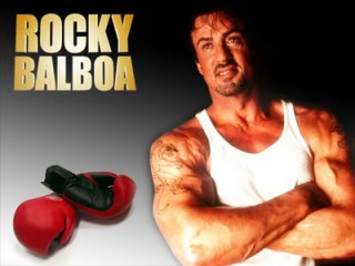 Sylvester Stallone picture, image, poster