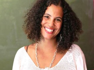 Neneh Cherry picture, image, poster