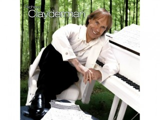 Richard Clayderman picture, image, poster