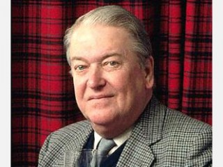 Kingsley William Amis picture, image, poster