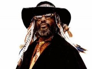 George Clinton picture, image, poster