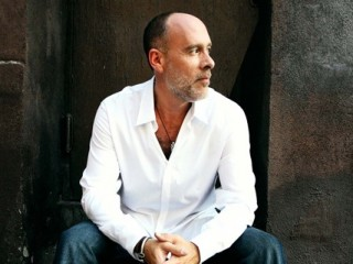 Marc Cohn picture, image, poster