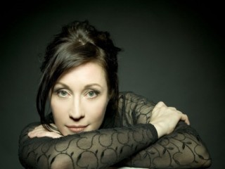 Holly Cole picture, image, poster