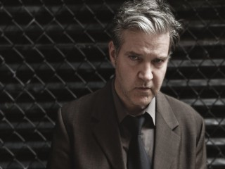 Lloyd Cole picture, image, poster