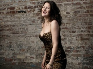 Paula Cole picture, image, poster