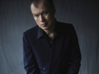 Edwyn Collins picture, image, poster