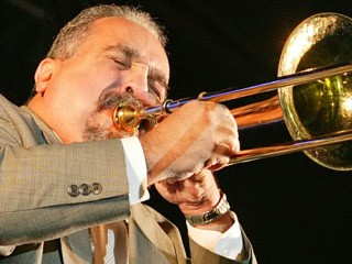 Willie Colon picture, image, poster