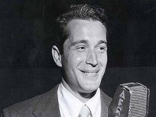 Perry Como picture, image, poster