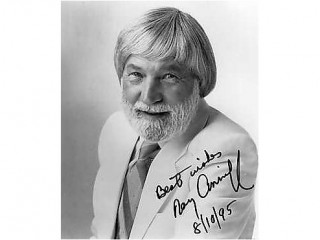 Ray Conniff picture, image, poster