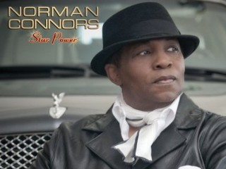 Norman Connors picture, image, poster