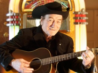 Stompin' Tom Connors picture, image, poster