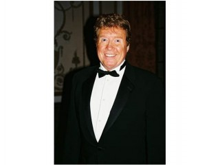 Michael Crawford picture, image, poster