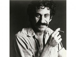 Jim Croce picture, image, poster