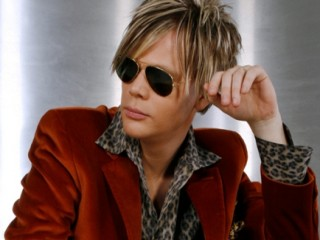 Brian Culbertson picture, image, poster