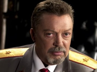 Tim Curry picture, image, poster