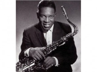 King Curtis picture, image, poster