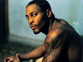 D'Angelo picture, image, poster
