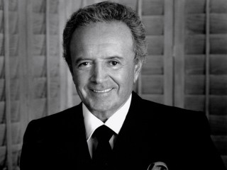 Vic Damone picture, image, poster
