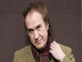 Ray Davies picture, image, poster