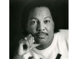 Billy Davis (musician) picture, image, poster