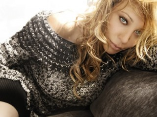Taylor Dayne picture, image, poster