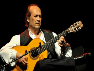 Paco de Lucia picture, image, poster