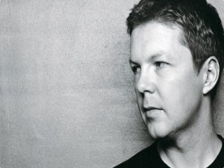 John Digweed picture, image, poster