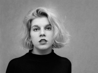 Tanya Donelly picture, image, poster