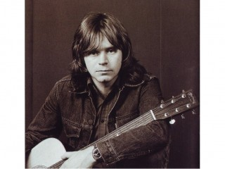 Dave Edmunds picture, image, poster