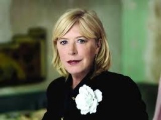 Marianne Faithfull picture, image, poster