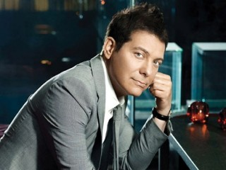 Michael Feinstein picture, image, poster
