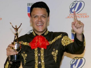 Pedro Fernandez picture, image, poster