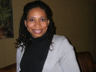 Rachelle Ferrell picture, image, poster