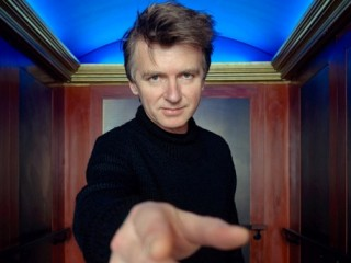 Neil Finn picture, image, poster