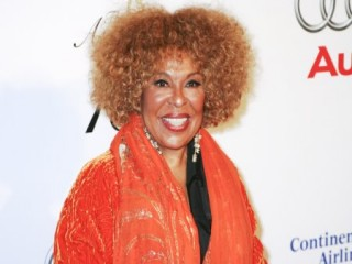 Roberta Flack picture, image, poster