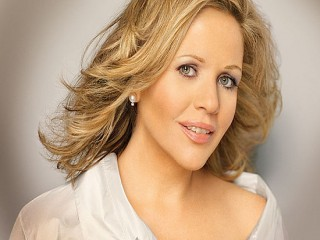 Renee Fleming picture, image, poster