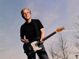 Radney Foster  picture, image, poster