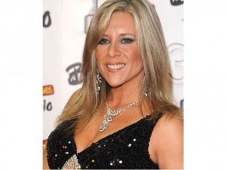 Samantha Fox  picture, image, poster