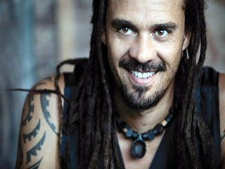 Michael Franti picture, image, poster