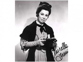 Mirella Freni picture, image, poster