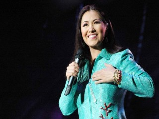 Ana Gabriel picture, image, poster