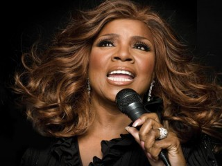 Gloria Gaynor picture, image, poster