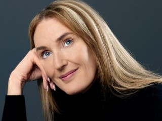 Lisa Gerrard picture, image, poster